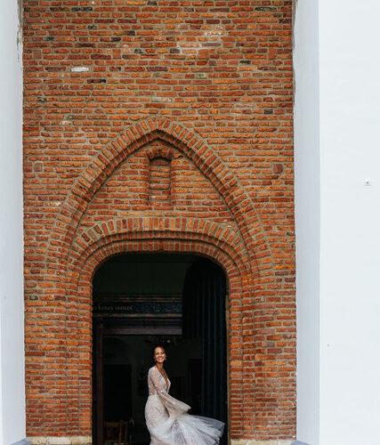 trouwen texel demtex den hoorn kerk 06